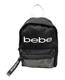 Melodia Mini Backpack