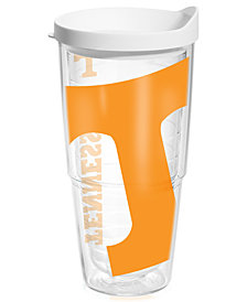 Tervis Tumbler Tennessee Volunteers 24 oz. Colossal Wrap Tumbler