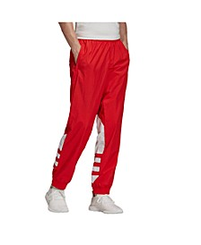Men's Originals Big Trefoil Trackpant