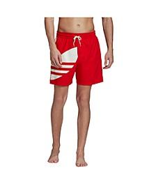 Men's Originals Big Trefoil Swimshort