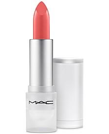 Loud & Clear Lipstick