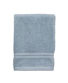 Kenzie Solid Washcloth