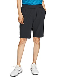 Women's Flex Victory Golf Shorts