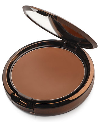 Fashion fair oil free perfect finish 174 cream to powder makeup