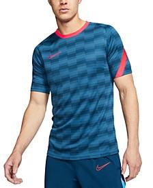 Dri-FIT Academy Pro Soccer Shirt