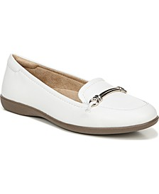 Florence Slip-ons