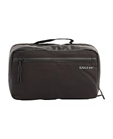 Travel Kit with Stretch Pocket