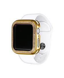 Halo Apple Watch Case, Series 4-5, 40mm