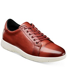 Men's Hawkins Cap Toe Oxford Sneakers