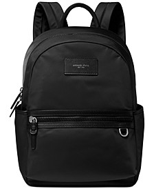 Men's Brooklyn Backpack