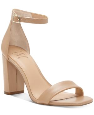 Women's Lexini Two-Piece Sandals