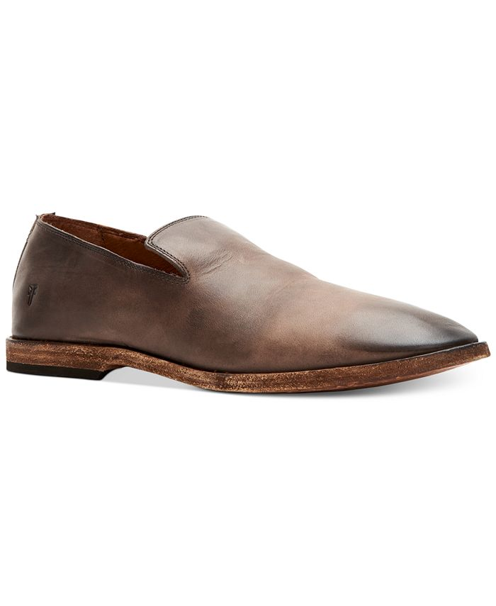 Frye - Men's Chris Venetian Loafers