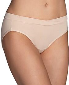 Women's Beyond Comfort Silky Stretch Bikini 18291