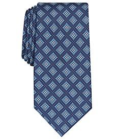 Eames Neat Tie