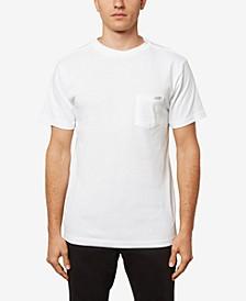 Men's Solo Mission Pocket T-shirt