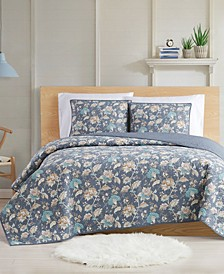 Florence Quilt Sets
