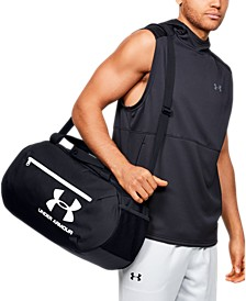 Men's Roland Medium Duffle
