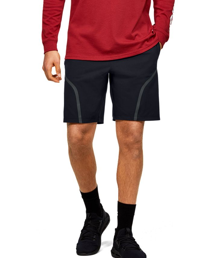 Under Armour - Men's UA Flex Woven Shorts