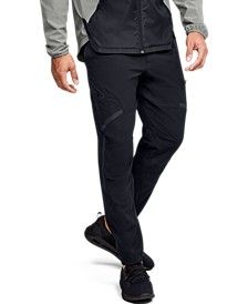 Men's Flex Woven Cargo Pants