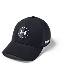 Men's JS Memorial Day Cap