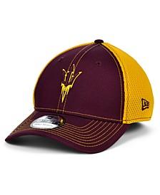 Arizona State Sun Devils 2 Tone Neo Cap