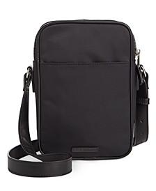 Men's Camera Bag