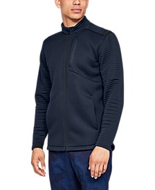 Men's Daytona Full Zip