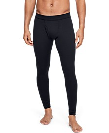 Men's ColdGear® Base 4.0 Leggings