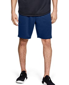 "Men's MK-1 Warm-Up 8.75"" Shorts"