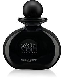 Sexual Noir Pour Homme Fragrance Collection for Men - A Macy's Exclusive