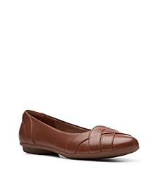 Collection Women's Gracelin Mia Flats