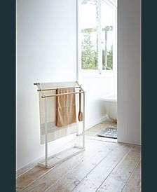 Tosca Bath Towel Hanger
