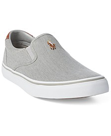 Men's Thompson Sneaker