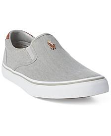 Men's Thompson Sneaker