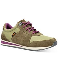 Women's Highside 84 Sneakers