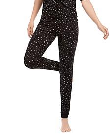 Ultra Soft Core Pajama Pants, Created for Macy's