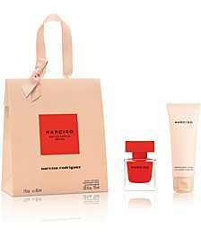 2-Pc. Narciso Rouge Eau de Parfum Gift Set, Created for Macy's