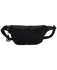Fresh Nylon Waistpack