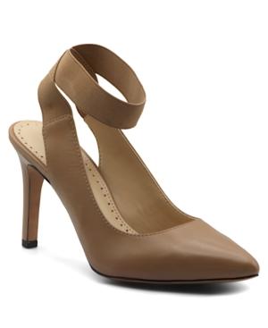 Women's Niverna Two Piece Pumps Women's Shoes
