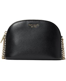 Spencer Dome Crossbody