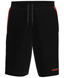 Men's Design2Move ClimaCool® Shorts