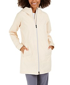 EVODry Kingston Hooded Jacket