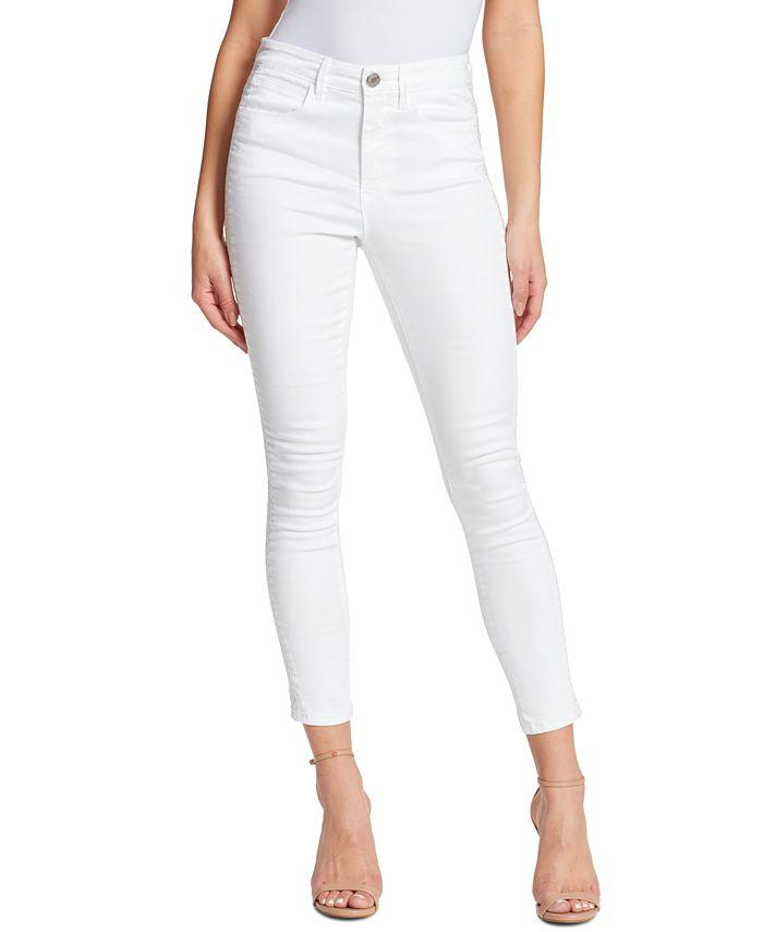 Skinnygirl - Larry Ankle Jeans
