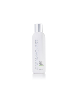 Peptide Vitality Peptide Glyco Cleanser