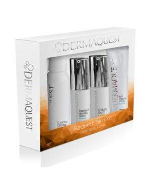C Infusion Radiant Skin Kit