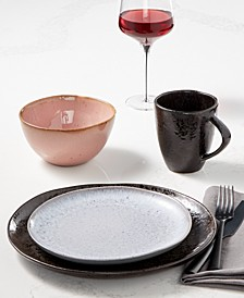 CLOSEOUT! Olaria Dinnerware Collection, Created for Macy's