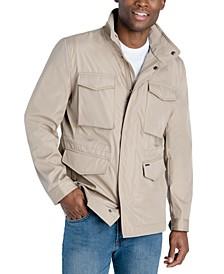 Men's Field Jacket