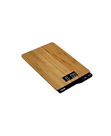 Eco-5K Digital Kitchen Scale
