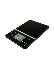 NB2-5K-BK Nutritional Scale