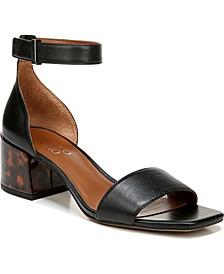 Merryl City Sandals